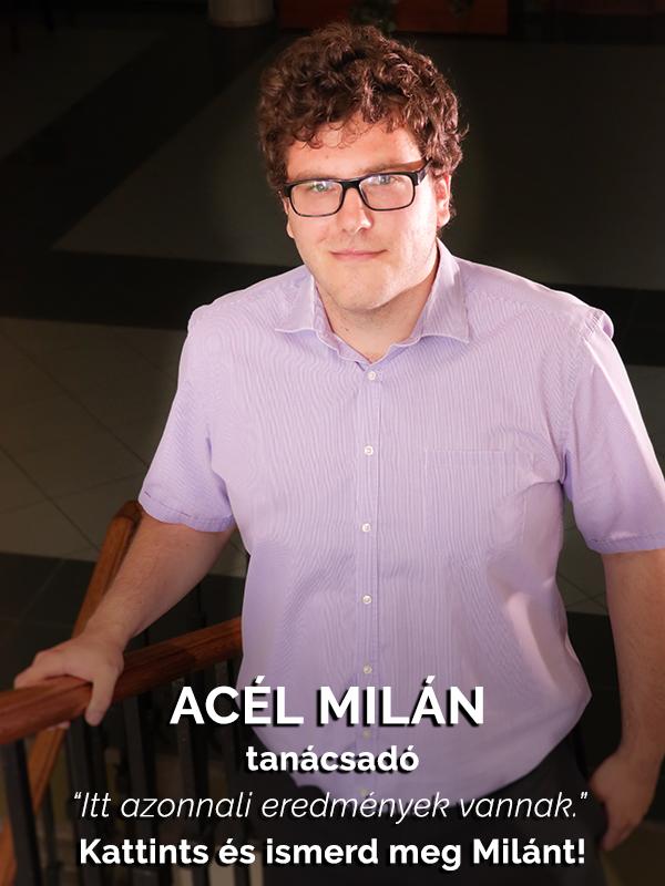 aczel-profil2