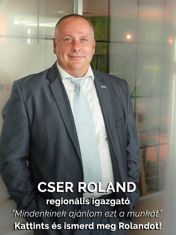 cser-profil2