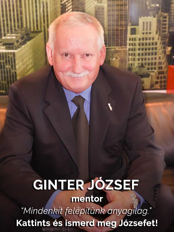 ginter-profil2