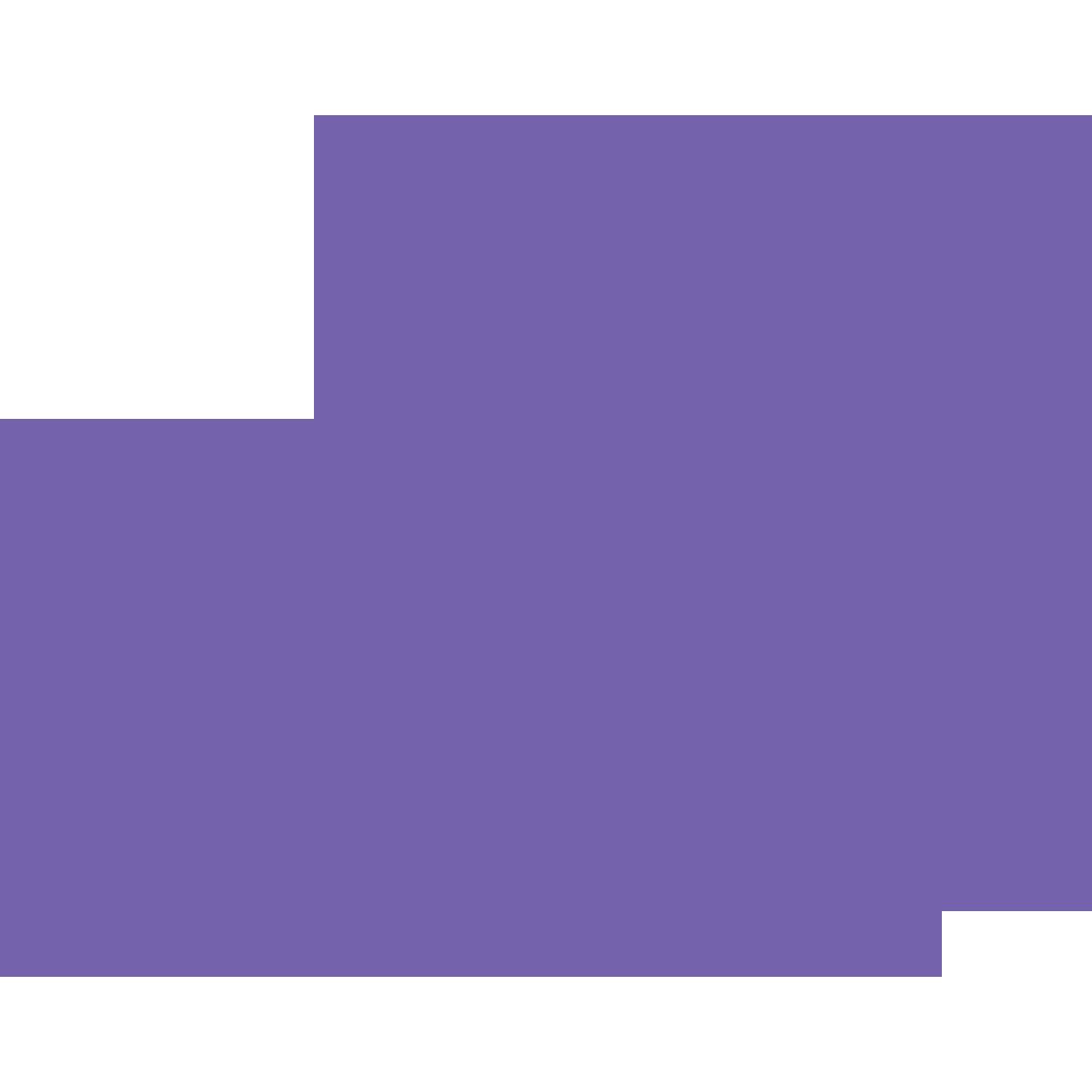 ember-logo2